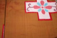 kimono14.jpg